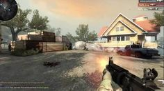 Counter Strike Global Offensive level 1 e