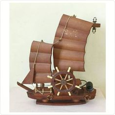 ... Handcrafted Intricately By Skilled Artisans Using Traditional Tools And  Methods. Make This Showpiece A Part Of Your Living Room, Your Office Cabin,  ...
