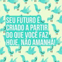 Boa quarta feira! ☀️☕️❤️. .  .  .  .  .  #bomdia #goodmorning #instagood #love #gratidão #quartafeira #amor #fashion #quarta #vida #brasil #positividade #instagram #fitness #foco #girl #life #followme #goodvibes #picoftheday #buenosdias #cute #style #deus #bonjour #look #follow #morning #paz #cafedamanha