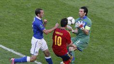 fabregas-chiellini-buffon-euro-2012