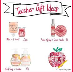 Wickless candles and scented fragrance wax for electric candle warmers and scented natural oils and diffusers. Shop for Scentsy Products Now! Scentsy Australia, Scented Wax Warmer, Rose Shop, Wax Warmers, Teacher Favorite Things, Teacher Gifts, Gift Ideas, Consultant Business, Facebook Party