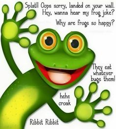 Funny Frog Pictures and Quotes Funny Frogs, Cute Frogs, Frog Pictures, Funny Pictures, Frog Pics, Funny Pics, Frog Quotes, Eeyore Quotes, Jw Humor