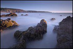 La Baie des Trépassés, Bretagne #bzh #cornouaille