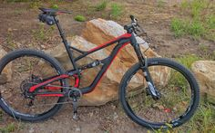 f59091bbedd9e Bike Trails, Mtb, Mountain Biking, Bike Stuff, Skate, Cycling, Bicycling