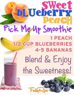 1000+ images about Healthy drinks n food! on Pinterest ...