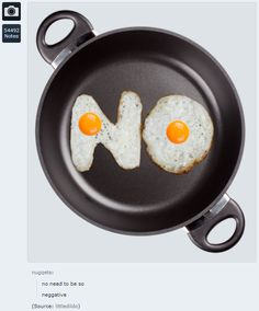 The Eggs Font is a tasty typeface that will strengthen your hunger for the food typography and handmade fonts. The unique font is made from real baked eggs. Tumblr Stuff, Funny Tumblr Posts, Best Puns Ever, Doug Funnie, Food Typography, Creative Typography, Haha, Huevos Fritos, Bad Puns