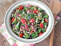 broccolisalad2