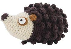 Rammelaar Hedgehog - Sebra | ref. U-237893 | Paradisio