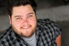 Charley Koontz Cast As Regular In 'CSI: Cyber'