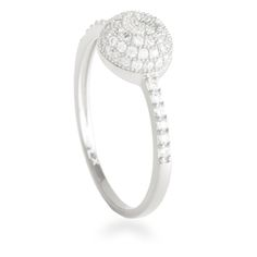 Ring Langui by Luxenter