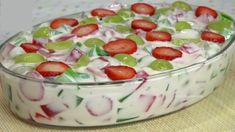 cooloutme - 0 results for food Gelatin Recipes, Jello Recipes, Healthy Breakfast Recipes, Healthy Dinner Recipes, Healthy Snacks, Mexican Snacks, Mexican Food Recipes, Mexican Jello Recipe, Köstliche Desserts