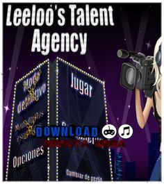 [PC] Leeloos Talent Agency en Español