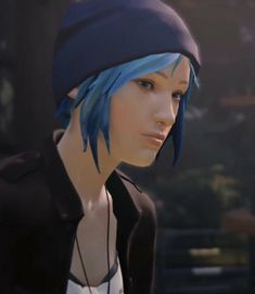 Life Is Strange Characters, Fictional Characters, Price Icon, Everybody Lies, Chloe Price, Strange Addictions, Change My Life, Videogames, Illustration