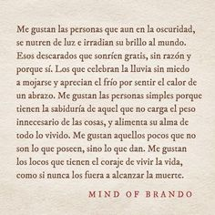 Mind of Brando Text Quotes, Typography Quotes, Book Quotes, Life Quotes, Zen Words, Wise Words, Cool Phrases, Smart Quotes, Great Words