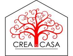 CREA LA CASA, è il Blog che mette a tua disposizione le conoscenze di un team di professionisti, esperti ed operai specializzati, pronti a realizzare al meglio le tue richieste in tempi rapidi e con la minor spesa possibile. Per saperne di più vai su http://www.crealacasa.it/ #professionisti #desideri #casa #economici