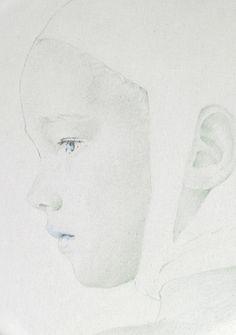 ☆ Artist Salustiano Garcia Cruz ☆ Drawing Sketches, Art Drawings, Seville Spain, Gravure, Art Sketchbook, Beautiful Artwork, Figurative Art, Lineup, Illustrators