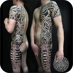 37 oberarm tattoo ideen f r m nner maori und tribal motive cool tattoos pinterest tattoo. Black Bedroom Furniture Sets. Home Design Ideas