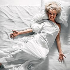 55 years ago today… Marilyn Monroe / photos by Douglas Kirkland, Los Angeles, California, November 17, 1961.