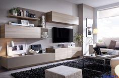 DUO 13_Combinaciones de colores cálidos que harán de tu #salón un espacio acogedor.