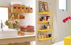 banheiro-dicas-para-manter-organizado
