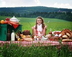 Canton, Dairy, Cheese, Food, Greedy People, Kitchens, Essen, Meals, Yemek