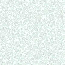 Con Tact Brand Creative Covering Self Adhesive Shelf Liner, Lagoon Mist $9. Shelf  LinersLinen ClosetsNautical ...