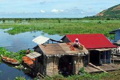TonleSap3 - Agriculture in Cambodia - Wikipedia