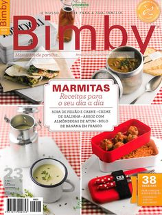 Momentos de Partilha 2ªSérie Nº23 - Outubro 2012 Jamie Oliver, Kitchen Robot, Salada Light, Food C, Yummy Appetizers, Soul Food, Meal Prep, Slow Cooker, Side Dishes
