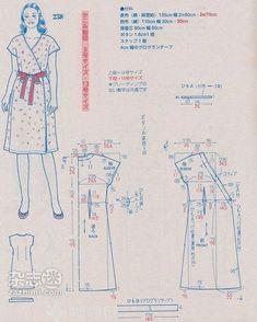 :) bana cok cok Sorulan anvelop elbise kalıbı ölçüleri. Ölçüler S/M ve L/XL olculeridir. Namaz elbisesi arayanlara da fikir versin. Sevgilerimle. .. #dikiskalipvepatronlarielbise