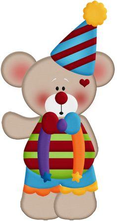 circo - aw_circus_bear 16.png - Minus