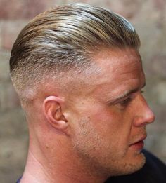 shag haircut short brad pitt in fury trailer with shia labeouf michael 5948 | b1cad1d00ec793ec150375f1fc5c1992