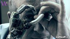 L'era che stiamo vivendo è il frutto delle rivoluzioni tecnologiche avvenute negli ultimi anni e minaccia il nostro equilibrio biologico ed emotivo.Ma siamo noi a guidare la tecnologia o è la tecnologia ad aver preso possesso della nostra mente?! #DitecilaVostra  #HomoSapiens o #HomoTechnologicus ?!  #IoRobot #progress #Futurism #wmForum