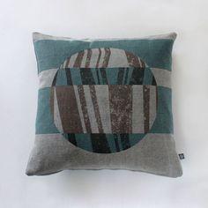 Tectonic BB Cushion