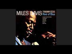 Miles Davis + Super Banda
