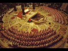 ▶ THE EVIL PLANS OF THE BLACK POPE - YouTube 18:48 ...Jesuit ... THE SECRET INSTRUCTIONS. http://exposingdeceptions.org/Instructions.html