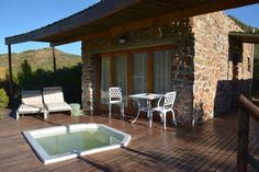 Mymering guest house, Ladismith South Africa, Patio, Outdoor Decor, House, Home Decor, Decoration Home, Home, Room Decor, Home Interior Design