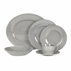 Dinnerware - Tableware - United States of America