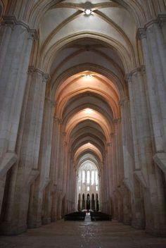Mosteiro de Alcobaça..jpg