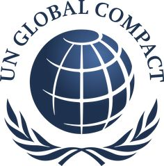 United Nations Global Compact looking for Senior Ruby on Rails Developer at the UN  #jobs #hiring #retweet #databases