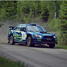 Wrc Subaru Wrc, Subaru Impreza, Japanese Domestic Market, Animation Reference, Japan Cars, Rally Car, Group, Autos, Cars