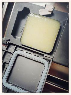 waschpulver selber machen waschpulver selbst machen waschpulver thermomix thermomix. Black Bedroom Furniture Sets. Home Design Ideas