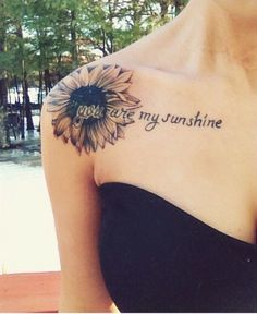 In love with this and the placement!