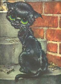 1000 Images About Art Pity Puppies Kitties On