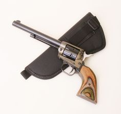 Taurus USA reenters Cowboy Action Pistol Market, Acquires Heritage Manufacturing