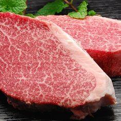 Matsuzaka Wagyu Beef, best steak in the world?