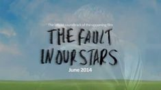 What You Wanted - One Republic (Lyric Video) ft. THE FAULT IN OUR STARS ...