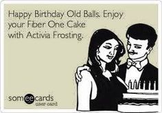 The Best Happy Birthday Memes - Happy Birthday Funny - Funny Birthday meme - - Wish I knew someone to send this loving card to The post The Best Happy Birthday Memes appeared first on Gag Dad. Funny Happy Birthday Meme, Birthday Wish For Husband, Birthday Wishes For Brother, Best Birthday Wishes, Happy Birthday Quotes, Humor Birthday, Birthday Nails, Birthday Greetings, Birthday Messages
