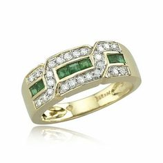 italian jewelry design   ... on Italian Jewelry Conquers The World With Rebecca Fancy And Design