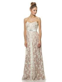 House of Brides - Vintage Bridesmaid Dresses