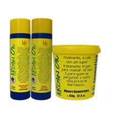 Repara os danos, repõe aminoácidos e preenche áreas danificadas da cutícula enquanto hidrata e protege os cabelos.